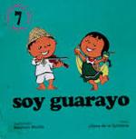 07-Wawalibros-SoyGuarayo