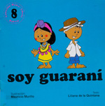 08-Wawalibros-SoyGuarani