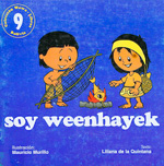 09-Wawalibros-SoyWeenhayek