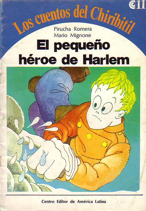 11-ElPequeñoHeroeHarlem