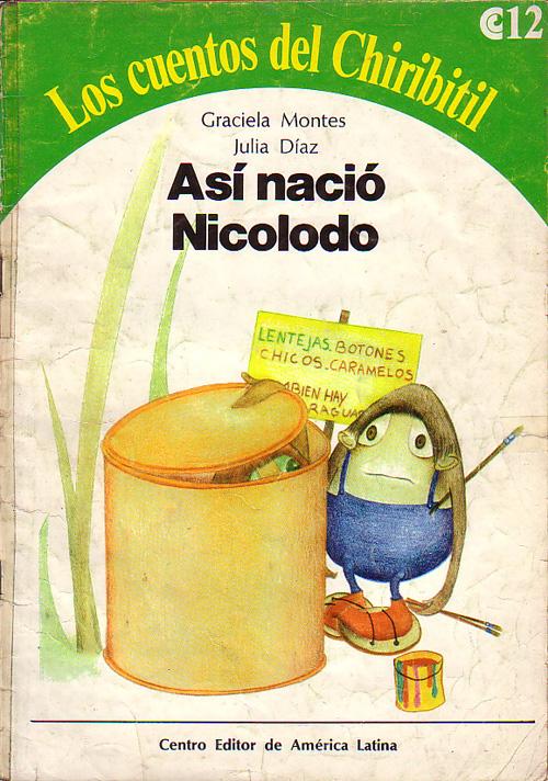 12-AsiNacioNicolodo