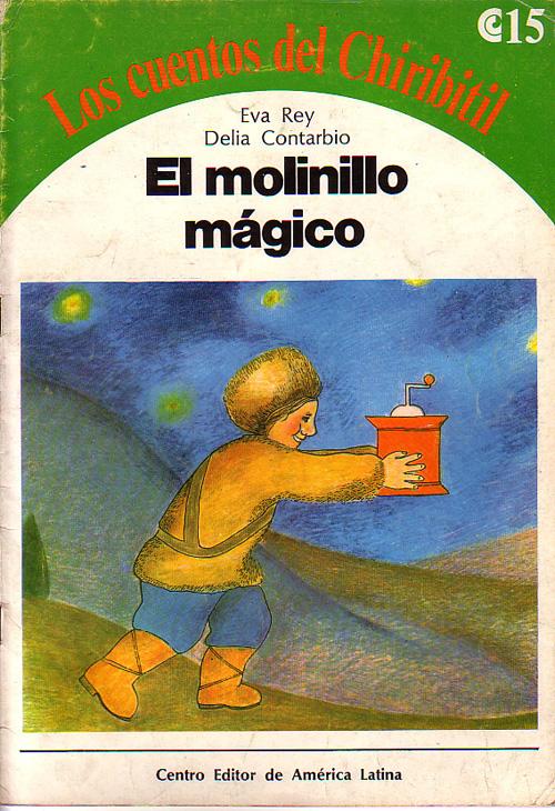 15-ElMolinilloMagico