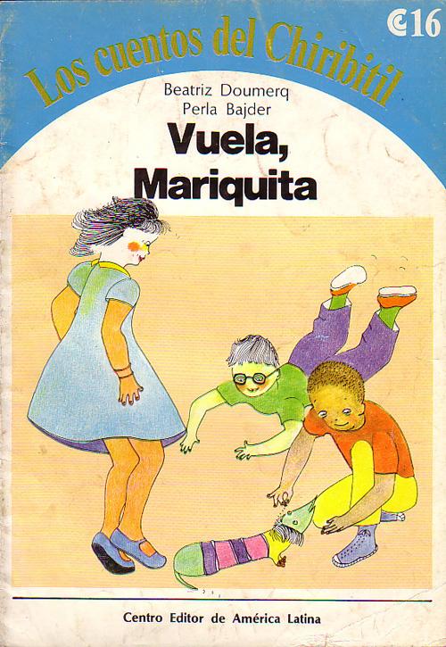 16-VuelaMariquita