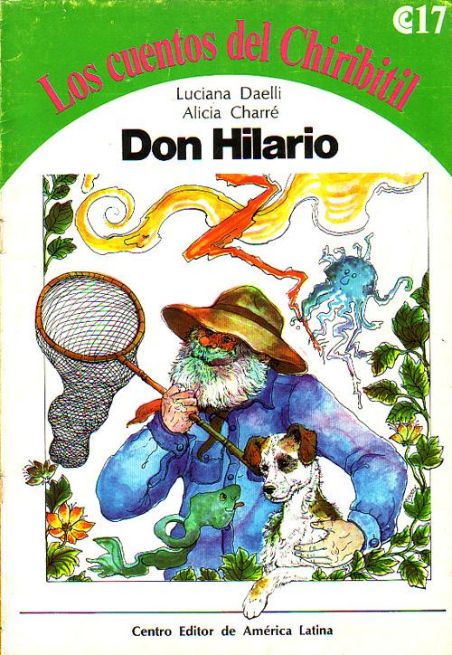 17-DonHilario