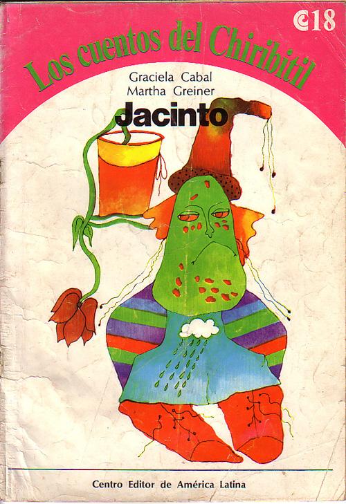 18-Jacinto