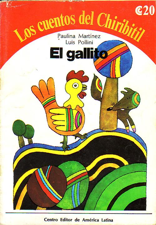 20-ElGallito