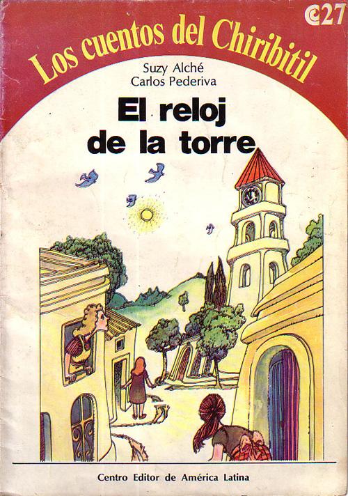 27-ElRelojDeLaTorre