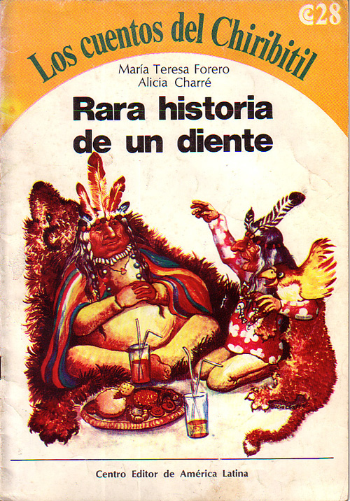 28-RaraHistoriaDiente