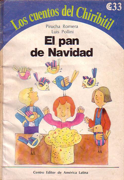 33-ElPanDeNavidad