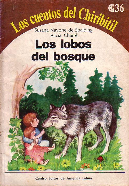 36-LosLobosDelBosque