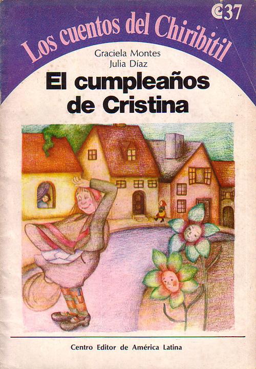 37-ElCumpleañosDeCristina