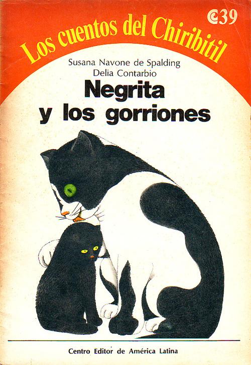 39-NegritaGorriones