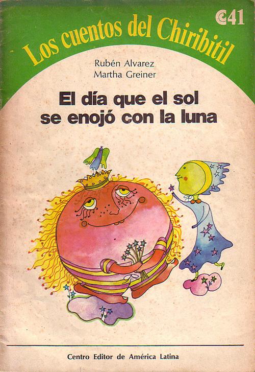 41-ElDiaQueElSolSeEnojo