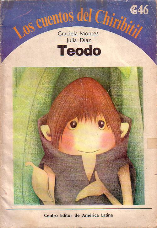46-Teodo