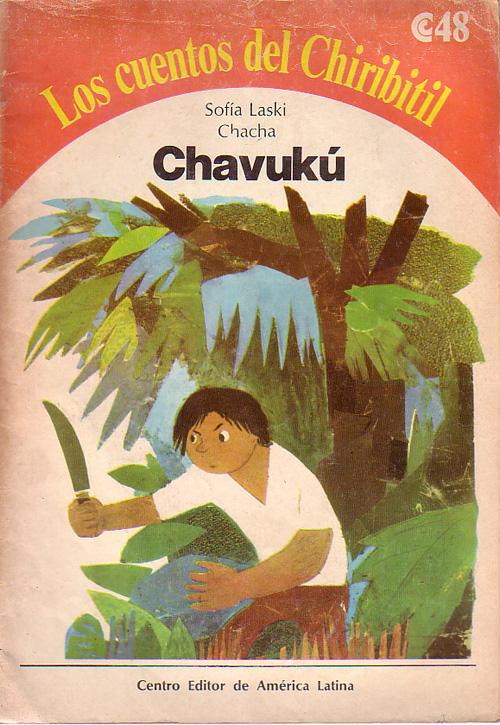 48-Chavuku