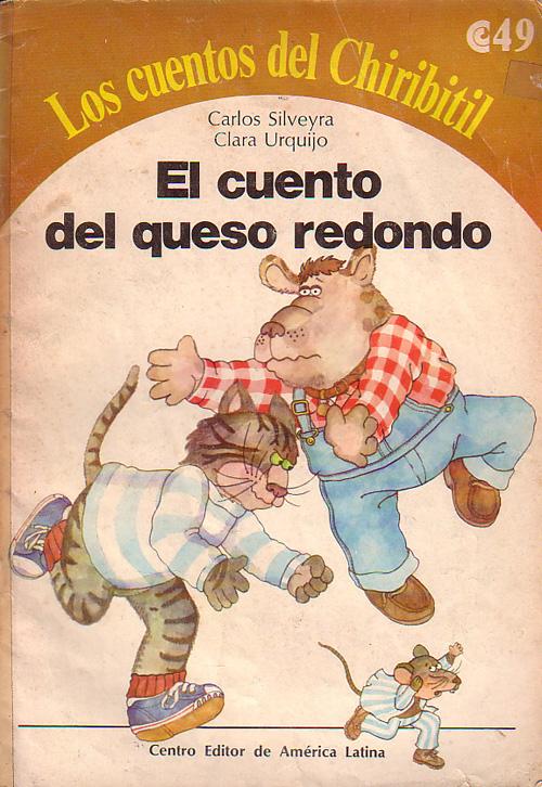 49-ElCuentoDelQuesoRedondo