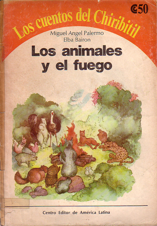 50-LosAnimalesFuego