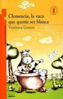 ClemenciaLaVaca