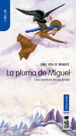 LaPlumaDeMiguel