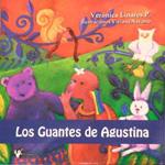 LosGuantesDeAgustina