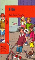 Un anticipo del último libro de Luis María Pescetti
